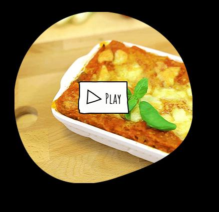 recipe-image